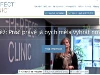 Perfect Clinic – recenze